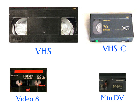 tape-formats-explained.jpg